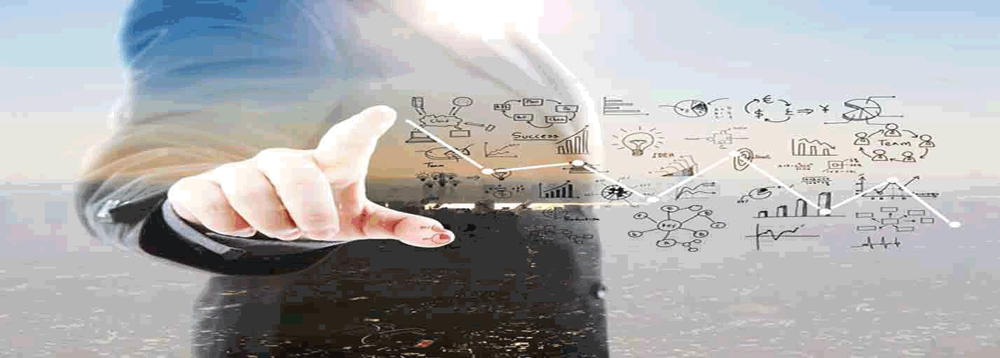 بزرگترین مرجع دانلود پرسشنامه و آموزش نرم افزار های آماری