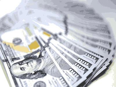 مبانی نظری نرخ ارز