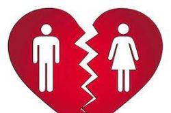 پرسشنامه استاندارد خیانت زناشویی ینیسری وکوکدمیر 2006